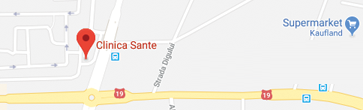Harta Clinica Sante Satu Mare